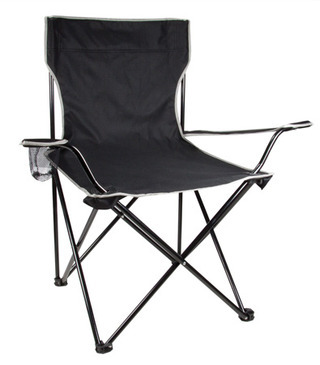 Promotional Product Camping Chair