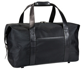 Promotional Product Overnight Duffle Bag