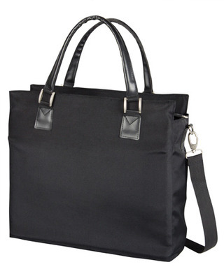 Promotional Product Ladies Laptop Bag