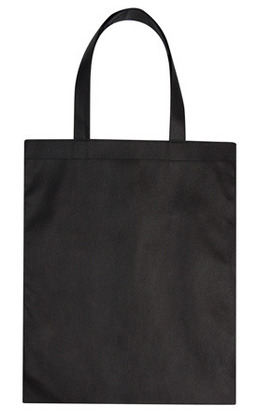Promotional Product A4 Non Woven Shopper