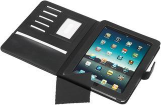 Promotional Product Ipad Case