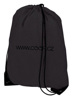 Promotional Product Non Woven Back Sack