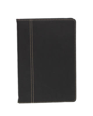 Promotional Product Executive A5 Notebook