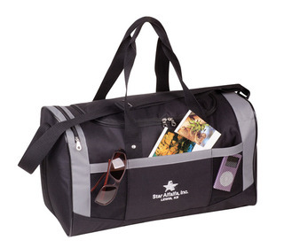 Promotional Product Sports Bag DY