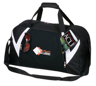 Promotional Product Sports Bag DYNAMI