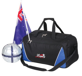 Promotional Product Sports Bag DYN