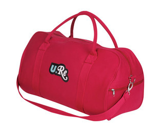 Promotional Product Casual Bag