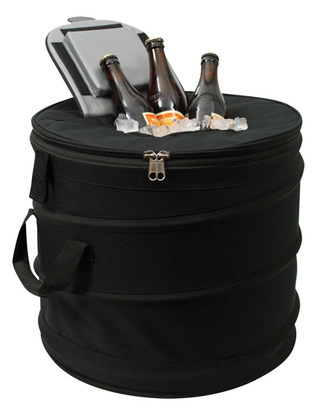 Promotional Product Collapsible Cooler Extra Large