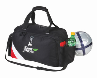 Promotional Product Sports Bag DYNA
