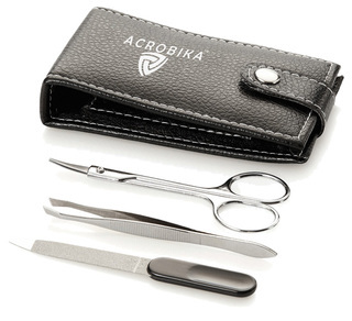 Promotional Product 5pcs Manicure set