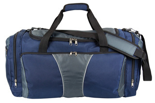 Promotional Product Triumph sports bag