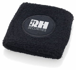 Promotional Product Sweatband