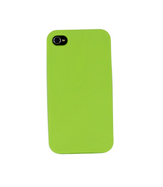 Promotional Product Soft case for iPhone 4/4S