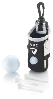 Promotional Product Golf gift set