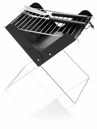 Promotional Product Foldable BBQ set