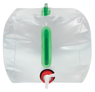 Promotional Product 20 litre water carrier