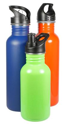 Promotional Product Thredbo 750 bottle