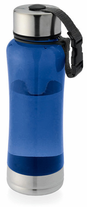 Promotional Product Horizon sports bottle