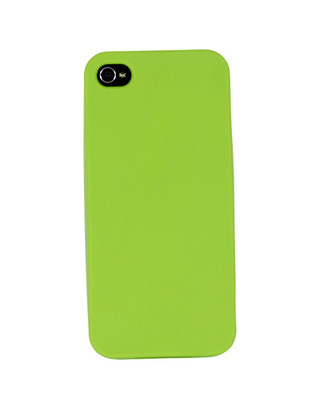 Promotional Product Soft case for iPhone 5