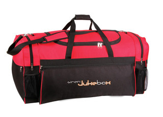 Promotional Product Large Sports Bag