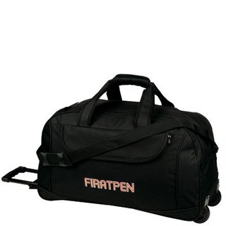 Promotional Product Trolley Travel Bag