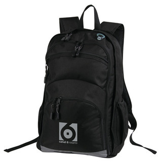Promotional Product Transit backpack