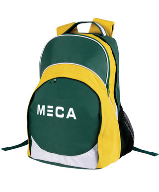 Promotional Product Harvey Backpack