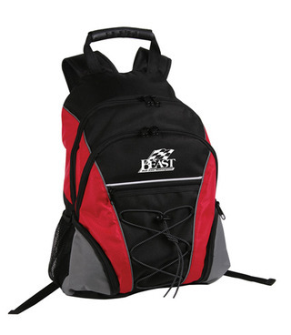 Promotional Product Fraser Backpack