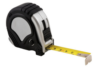 Promotional Product 2 meters Excutive tape measure