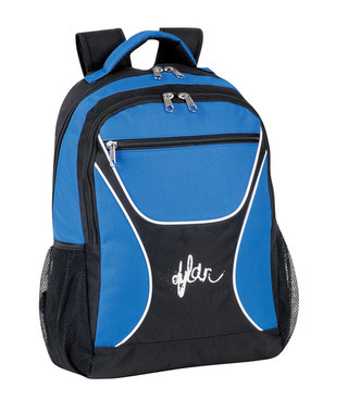 Promotional Product Backpack Grace