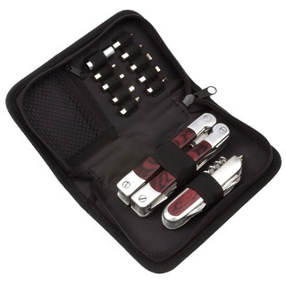 Promotional Product Superior large toolset