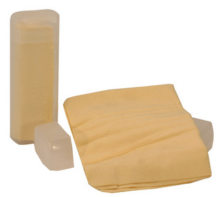 Promotional Product Chamois