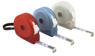 Promotional Product Tape Measure