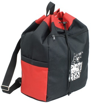 Promotional Product Drawstring Kitbag