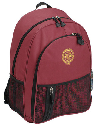 Promotional Product Casual backpack