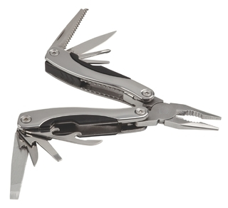 Promotional Product Hercules Pro Multi Tool