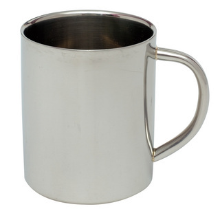 Promotional Product Coffee Mug 350ml