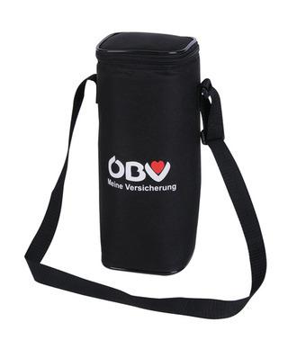 Promotional Product Single Bottle Holder