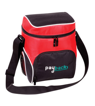 Promotional Product Dynamic Cooler Bag