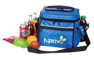 Promotional Product General Cooler Bag