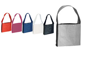 Promotional Product Non Woven Sling Bag