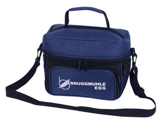 Promotional Product Metric Cooler Bag