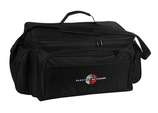 Promotional Product Everest Cooler Bag