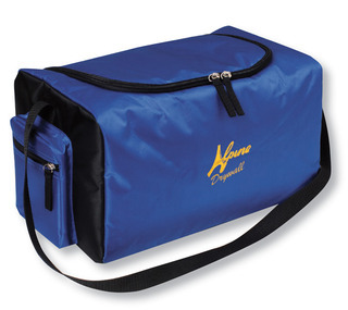 Promotional Product Large Cooler Pack
