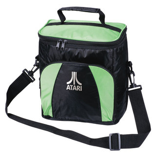 Promotional Product Atrium Cooler Bag