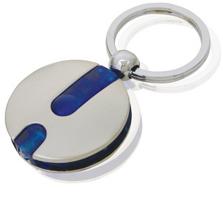 Promotional Product Metal Key Lites