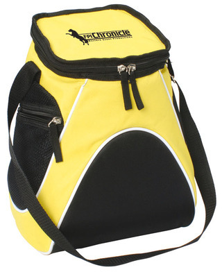 Promotional Product Sports Cooler Bag