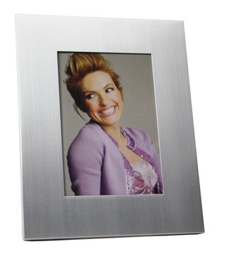 Promotional Product Photo Frame