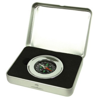 Promotional Product Compass