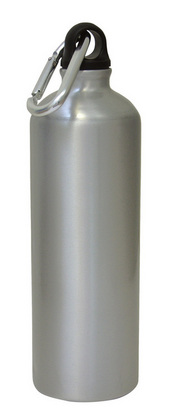 Promotional Product Aluminum Drink Bottle